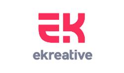 EK - ekreative